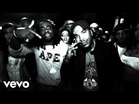 N.O.R.E. - Get Her ft. Wale, Sho Ballotti