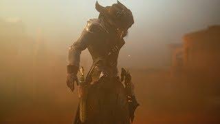 Um Diabo novo na cidade   Velho Oeste Trailer de Revelação - League of Legends