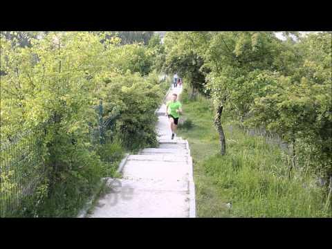 Wezwani… – najnowszy film przygotowany przez alumnów