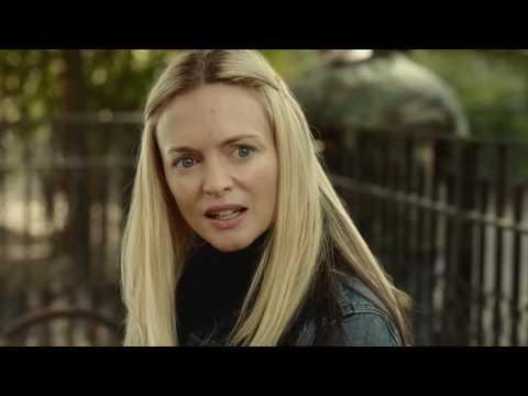 My Dead Boyfriend Official Trailer 1 2016   Heather Graham Movie