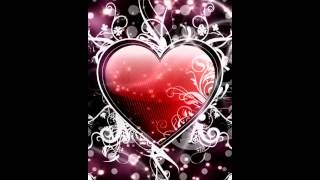 Sparkle Heart Live Wallpaper YouTube video