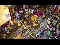 New 2018 Tamil therukoothu துரியோதனன் படுகளம்