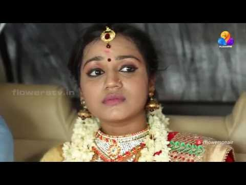 Nadodikkattu  Episode 23 - Flowers TV