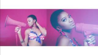 Seyi Shay ft. Olamide Pack and Go new videos