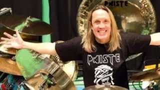 An Audience With Nicko McBrain SEPT 6th at Sway Bar London. Be inspired listening to this legend of Rock and Heavy Metal. Doors open at midday. Shows at 1.30...