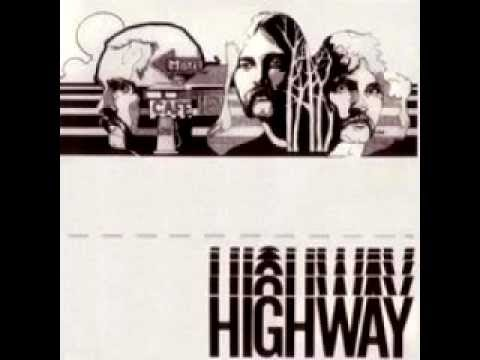 Highway - Bright Side