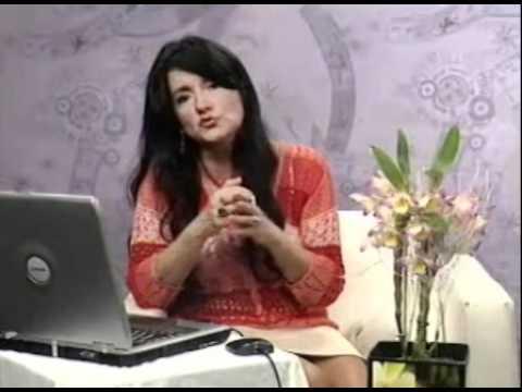 Café com Astral - relacionamentos e aptidões da Madre Teresa de Calcuta - Parte 2