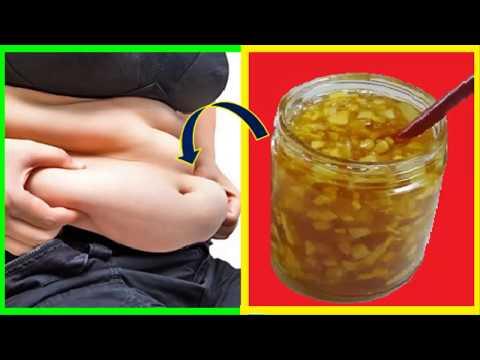 Phương pháp giảm cân cấp tốc diệt sạch mỡ thừa vùng bụng hiệu quả và an toàn nhất - Thời lượng: 10 phút.