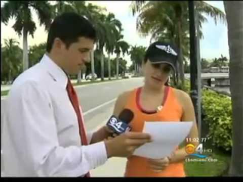 FL Cong Allen West - Fanatical Extremist Bigot