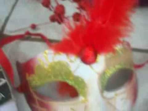 Suspeita de magia negra em crime na cidade de Campina do Monte Alegre