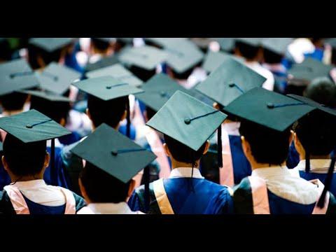 Л.Энх-Амгалан: Бакалаврын сургалтад улстөрчид, компаниудын захирлын хүүхдүүдийн төлбөр болчихсон буруу тогтолцоо байсан