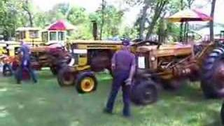 Carrollton (KY) United States  City new picture : Carrollton, KY Tractor Show 2008