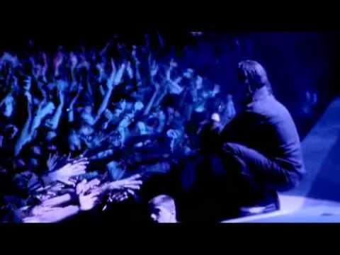 Depeche Mode - Song for Europe lyrics