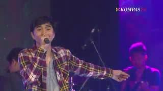 Download Lagu Sheila On 7 - Lapang Dada Mp3