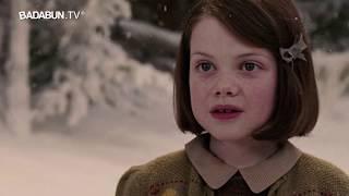 Nonton Mira C  Mo Lucen Los Actores De    Cr  Nicas De Narnia    12 A  Os Despu  S  Se Pusieron Bien Buenas    Film Subtitle Indonesia Streaming Movie Download
