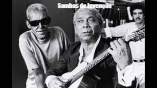 Samba de invenção (mixtape)