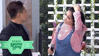 Video Waduh Gigi Kaget Berangkatnya Dibobol  - Rumah Mama Amy (26/4) MP3, 3GP, MP4, WEBM, AVI, FLV Juni 2017