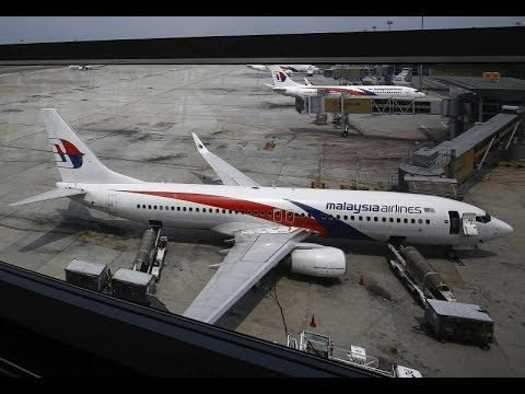 air - Why has Kiev failed to release recordings from air traffic control tapes which could prove what happened to Malaysia Airlines Flight 17? Ukrainian security services confiscated the tapes immediatel...
