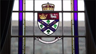 University of King's College Video