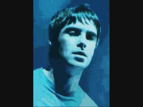 Tekst piosenki Oasis - I will show you po polsku