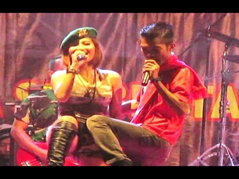 Video GALA GALA - Dangdut Koplo Hot Syur Seksi - RESA Lawang Sewu [HD] download in MP3, 3GP, MP4, WEBM, AVI, FLV January 2017