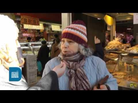 Veure vídeoProgetto di educazione politica per le persone con sindrome di Down