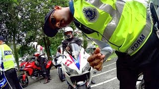 Nonton Whyzul November Rain Ride 2014 Film Subtitle Indonesia Streaming Movie Download