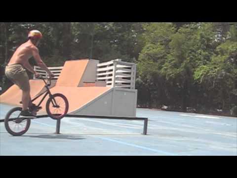hiltonhead skatepark