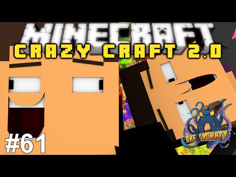 2.0 - Hey Guys! ♢♢♢ http://bit.ly/BecomeTheFinest ♢♢♢ Much Love :D  A Minecraft Server: http://www.Uberminecraft.com ▭▭▭▭▭▭▭▭▽ Expand ▽▭▭▭▭▭▭▭▭ MCFinest...