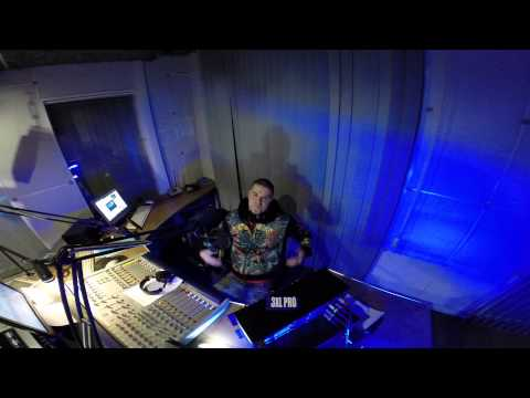 3XL PRO 14.02.2015 КИРИШИ (видео)