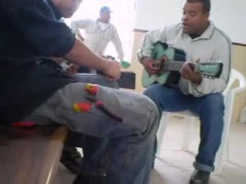 construção em porecatu,05,07 09 019Samuel e Daniel ccb hinos Apucarana.