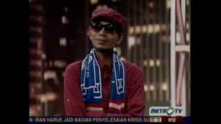 Download Video Video Kick Andy  Sepak Bola Sam Yuli xvid MP3 3GP MP4