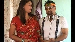 Comedy By Daman Rupakheti Part 6