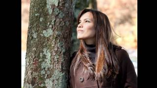 Heloísa Rosa: Leva-me (confiança)