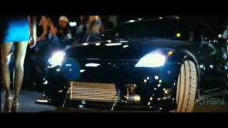 Nonton Trailer Fast and Furious 5 - Diverse Film Subtitle Indonesia Streaming Movie Download