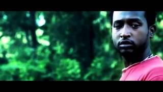 Ethiopian Horror Movie Run