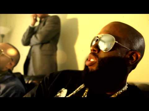 BMF SPOOF (AFFION CROCKETT) **FULL VERSION**