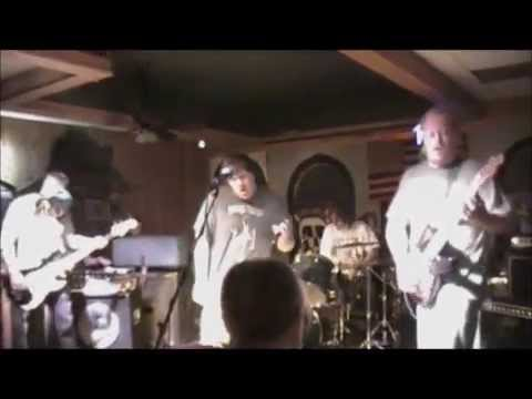 SNAKE LAUNCHER~ LIVE @ THE HIDEAWAY~