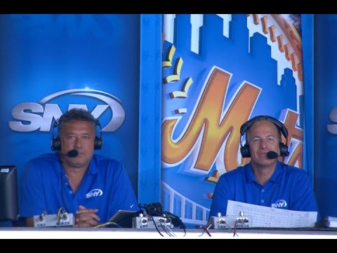 Video: W.B. Mason Post Game Extra: Mets fall to Marlins