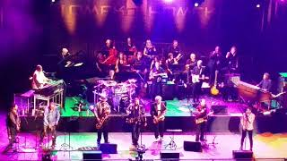 Video Tower of Power 50th - Knock Yourself Out MP3, 3GP, MP4, WEBM, AVI, FLV Mei 2019
