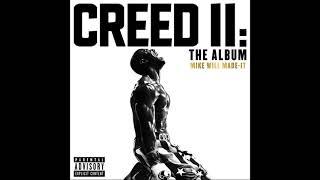 Mike WiLL Made-It - Midnight ft. Tessa Thompson & Gunna (Creed II: The Album)