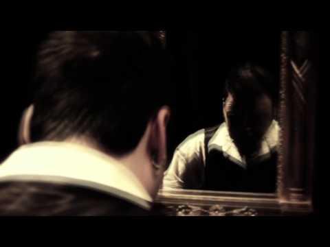 MindSplit - NMe - Myself & I online metal music video by MINDSPLIT