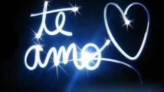 Download Lagu Robinson Monteiro-Viver é ter você pra mim. Mp3