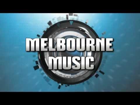 JaySound - The Vibe