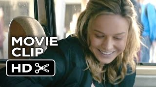 Nonton The Gambler Movie Clip   Inappropriate Relationship  2014    Mark Wahlberg  Brie Larson Movie Hd Film Subtitle Indonesia Streaming Movie Download