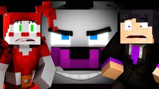 "Video ""You Can't Hide"" 