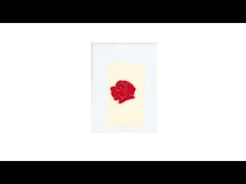 LANY - 13 (Official Audio) (видео)