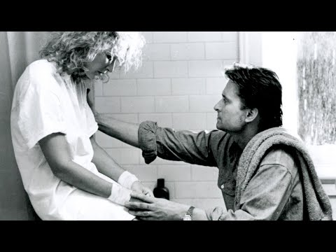 30 best movies like Fatal Attraction (1987)
