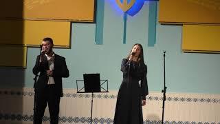Барські теленовини: Концерт до Дня артиста 2017