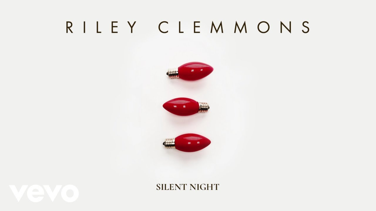 Silent Night (Audio)